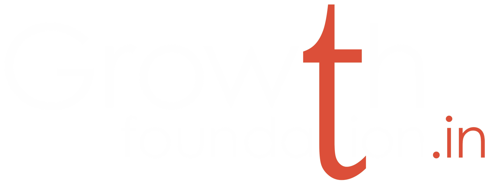 GrowthFoundation