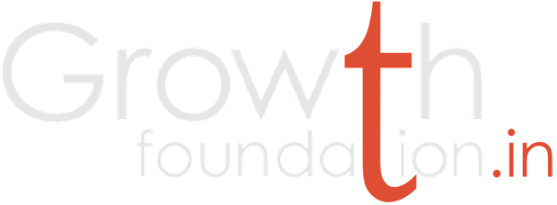 Growth Foundation