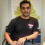 Profile picture of Gagan Gulati