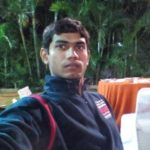 Profile picture of Arvind Chary