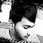 Profile picture of swaroop